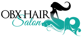 OBX Hair Salon